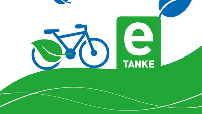 E-Bike Ladestationen in Eschwege