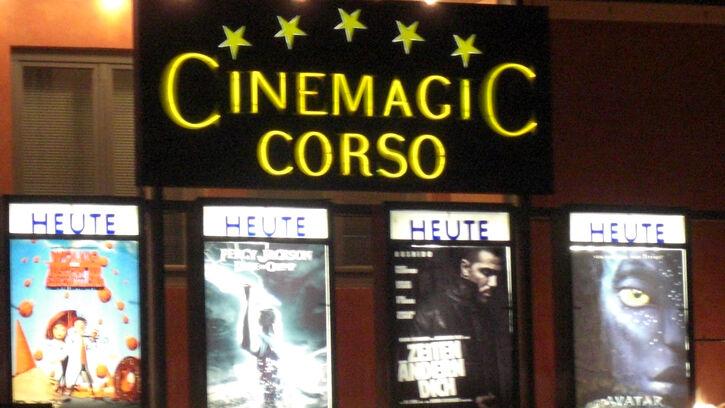 Kino Eschwege